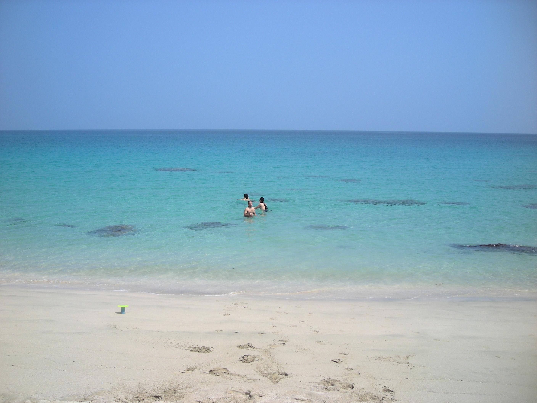 Dscn1120 夏の海!: 青い地球の案内人つれづれ… 青い地球の案内人つれづれ… 新しい旅の